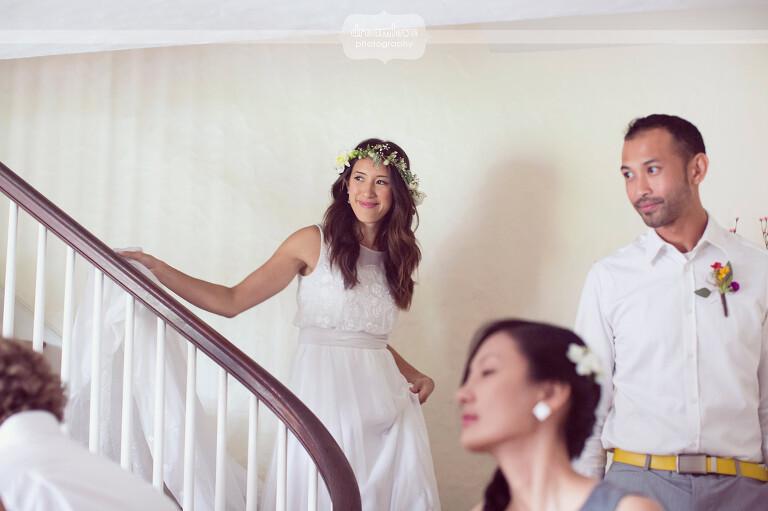 modern-wedding-overbrook-house-ma-131