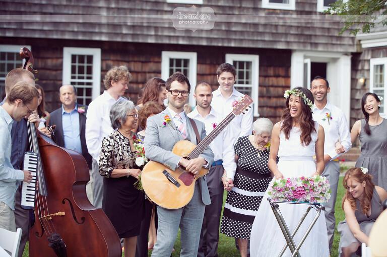 modern-wedding-overbrook-house-ma-133