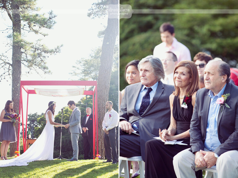 modern-wedding-overbrook-house-ma-136