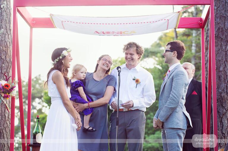modern-wedding-overbrook-house-ma-137