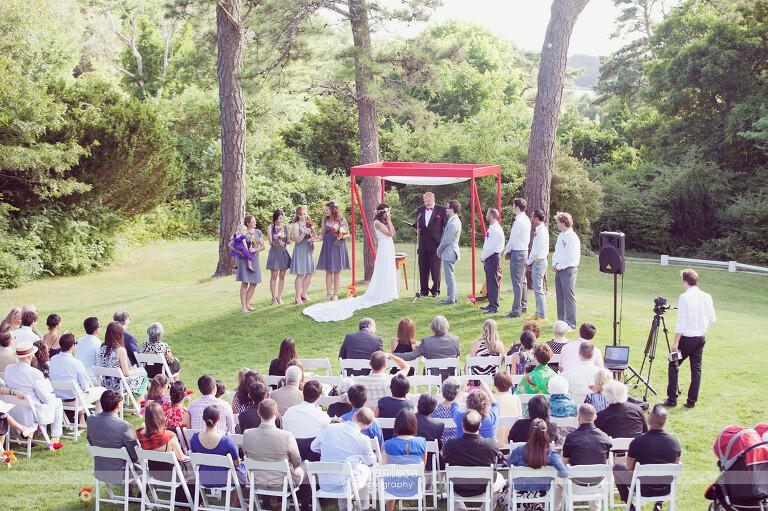 modern-wedding-overbrook-house-ma-138