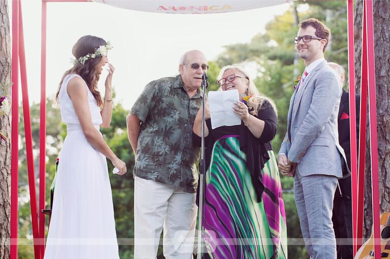 modern-wedding-overbrook-house-ma-142