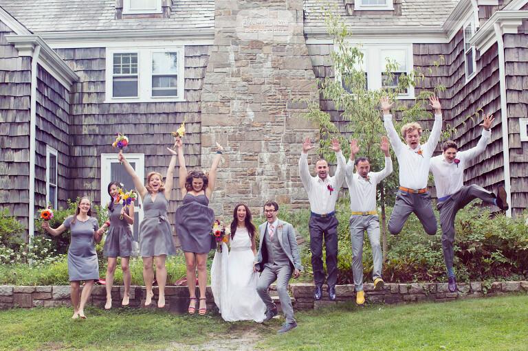 modern-wedding-overbrook-house-ma-151