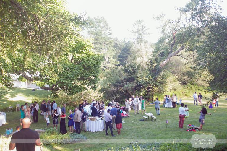 modern-wedding-overbrook-house-ma-154