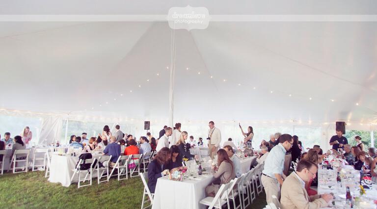 modern-wedding-overbrook-house-ma-160