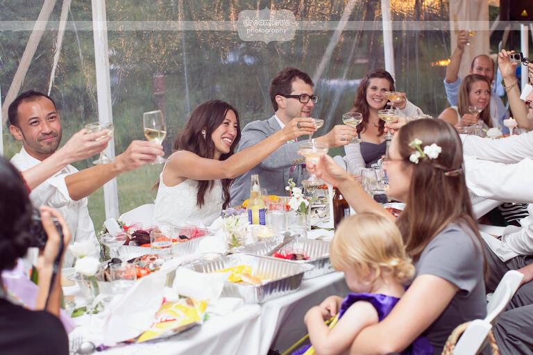 modern-wedding-overbrook-house-ma-166