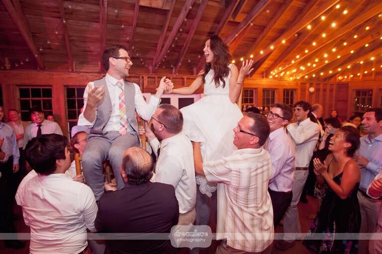 modern-wedding-overbrook-house-ma-180