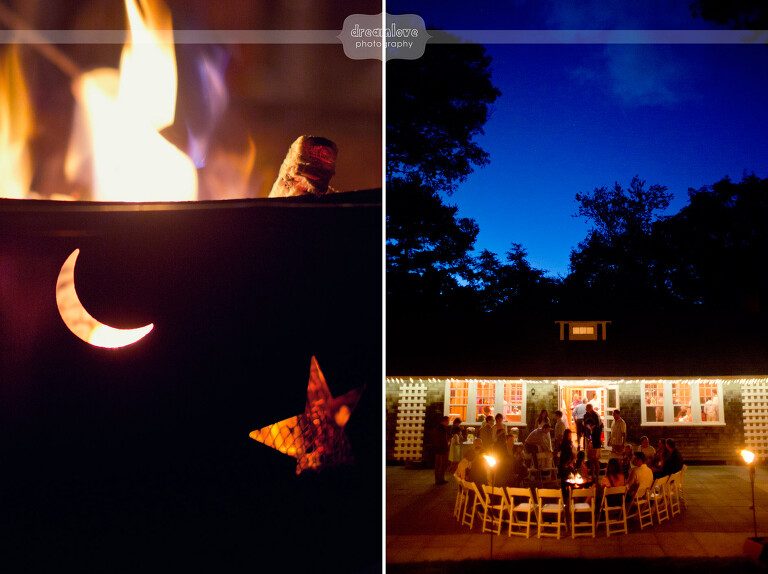 modern-wedding-overbrook-house-ma-185