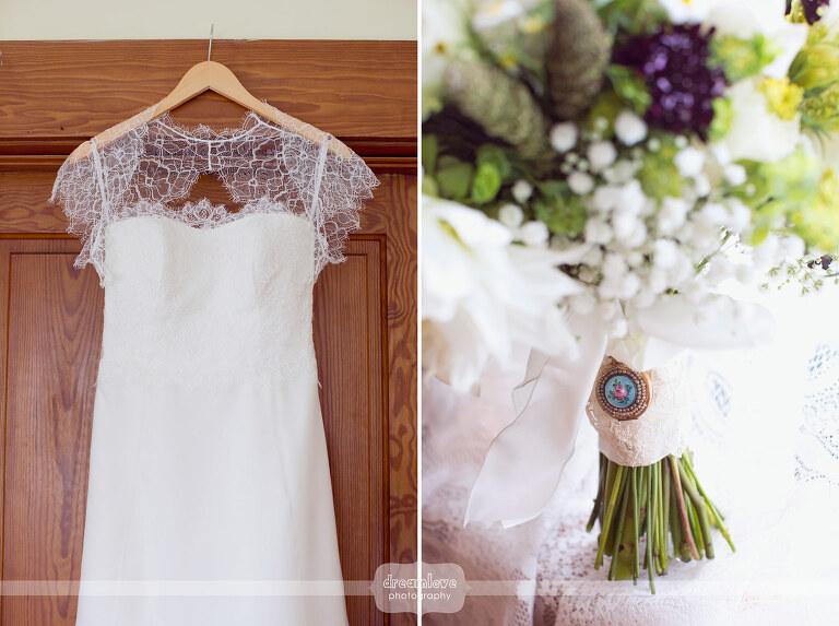 grand-isle-vt-wedding-07