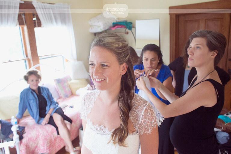 grand-isle-vt-wedding-11