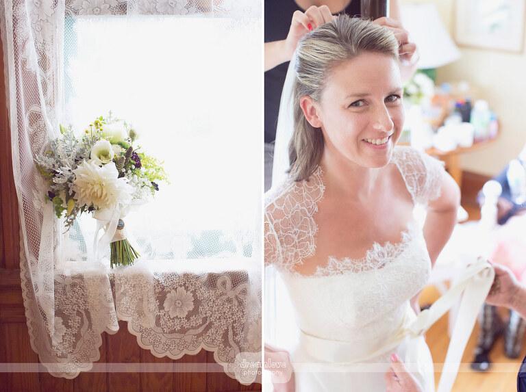 grand-isle-vt-wedding-13