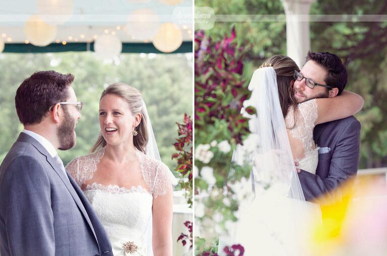 grand-isle-vt-wedding-19