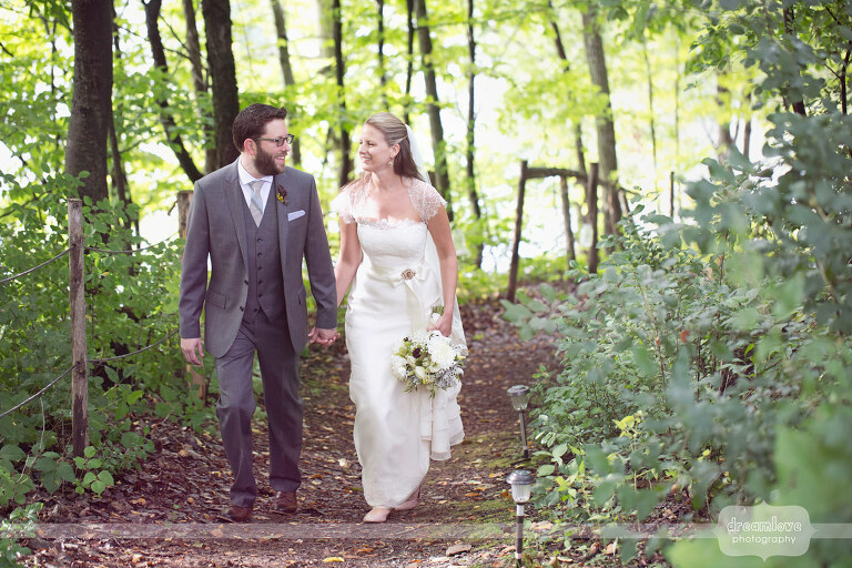 grand-isle-vt-wedding-20