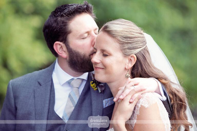grand-isle-vt-wedding-21