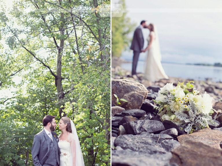 grand-isle-vt-wedding-22
