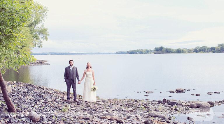grand-isle-vt-wedding-25