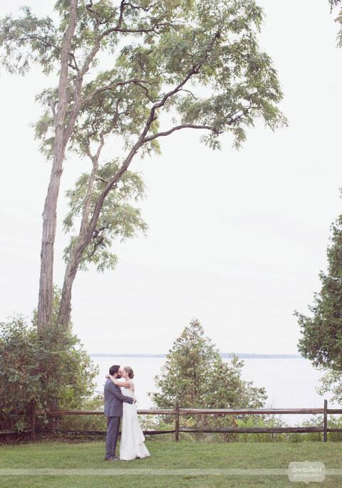 grand-isle-vt-wedding-28