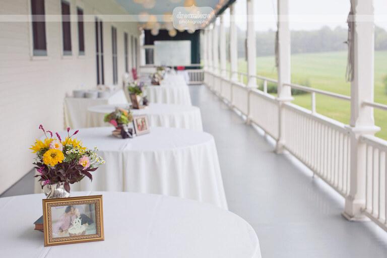 grand-isle-vt-wedding-32