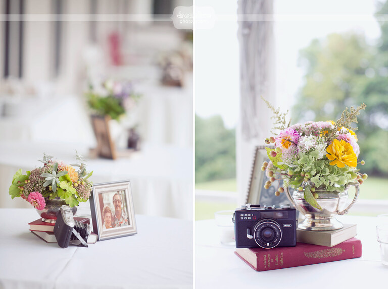 grand-isle-vt-wedding-34