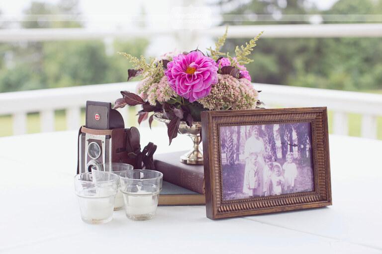grand-isle-vt-wedding-35