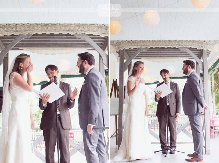 grand-isle-vt-wedding-38