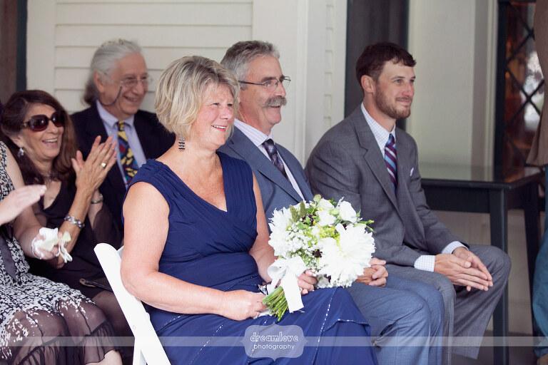 grand-isle-vt-wedding-40