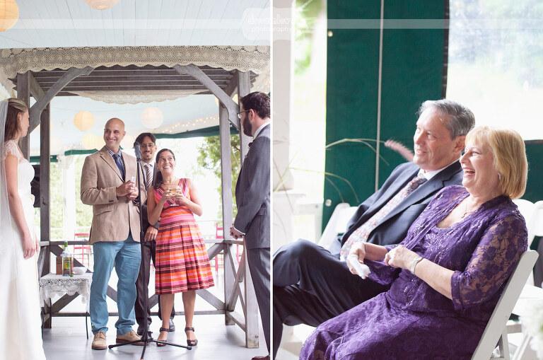grand-isle-vt-wedding-41