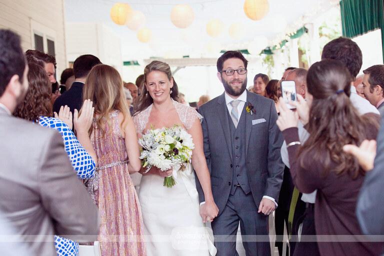 grand-isle-vt-wedding-44