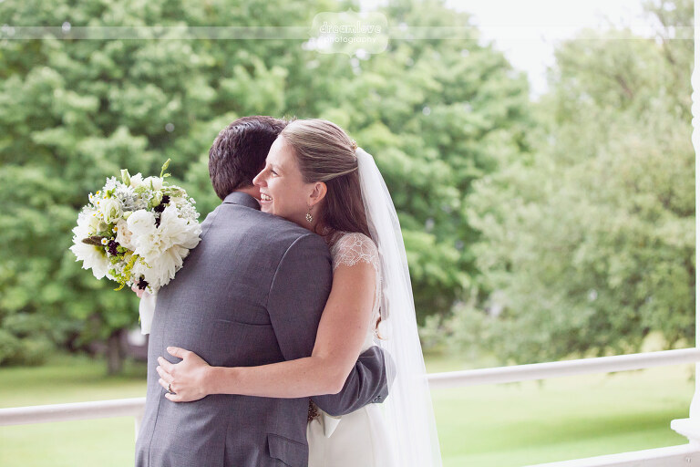 grand-isle-vt-wedding-45
