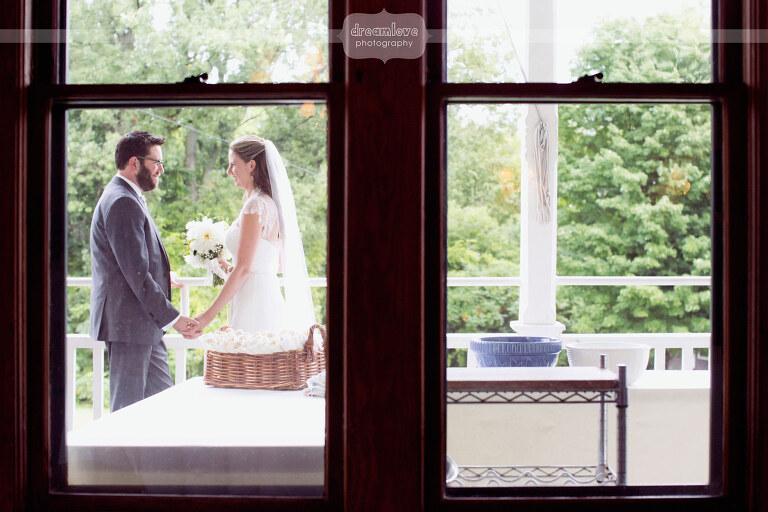 grand-isle-vt-wedding-46