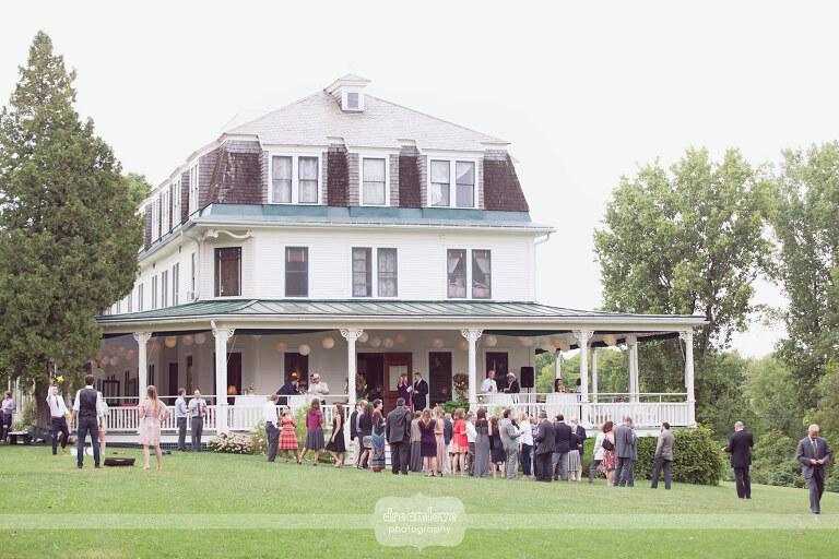 grand-isle-vt-wedding-47