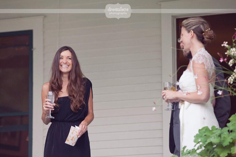 grand-isle-vt-wedding-49