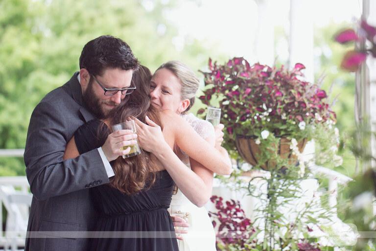 grand-isle-vt-wedding-50