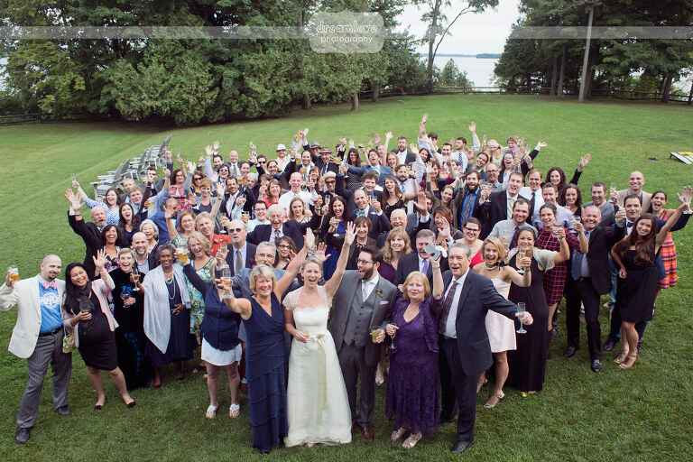 grand-isle-vt-wedding-51