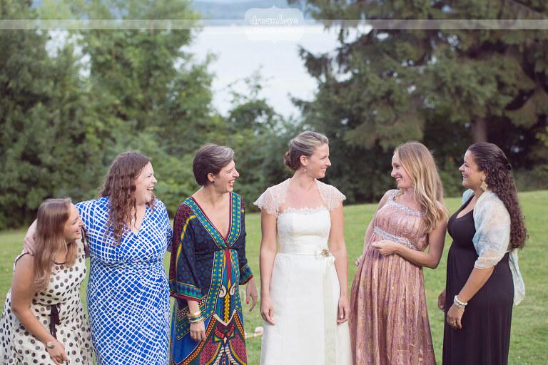grand-isle-vt-wedding-53