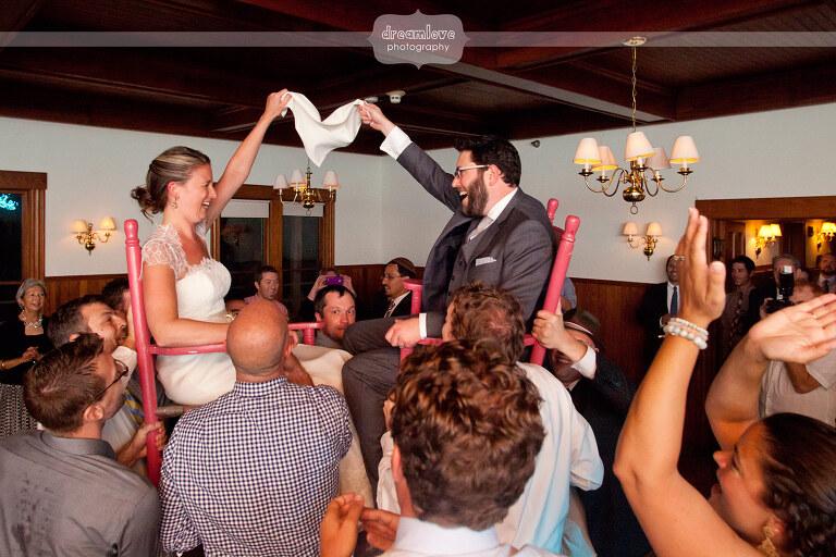 grand-isle-vt-wedding-66