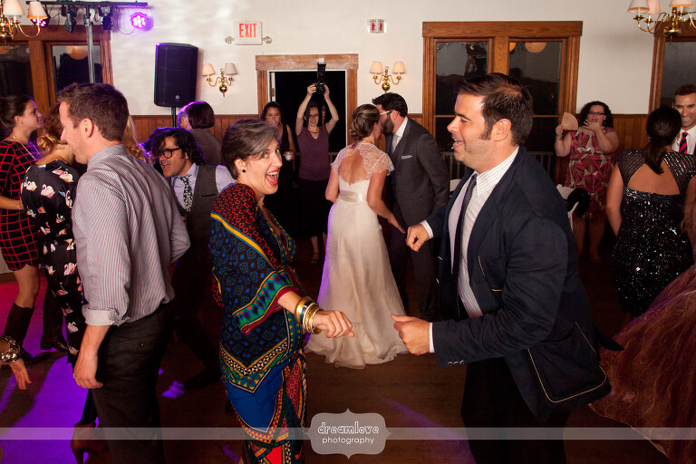 grand-isle-vt-wedding-70