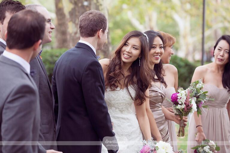 nature-MIT-wedding-photography-02
