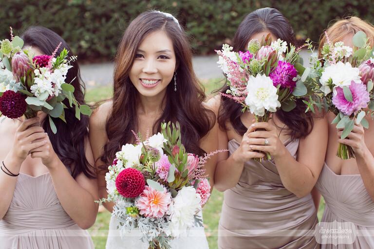 nature-MIT-wedding-photography-05