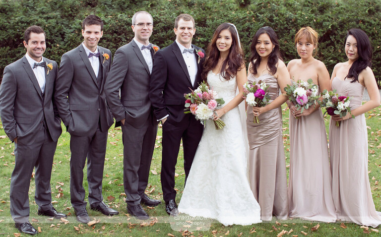 nature-MIT-wedding-photography-06