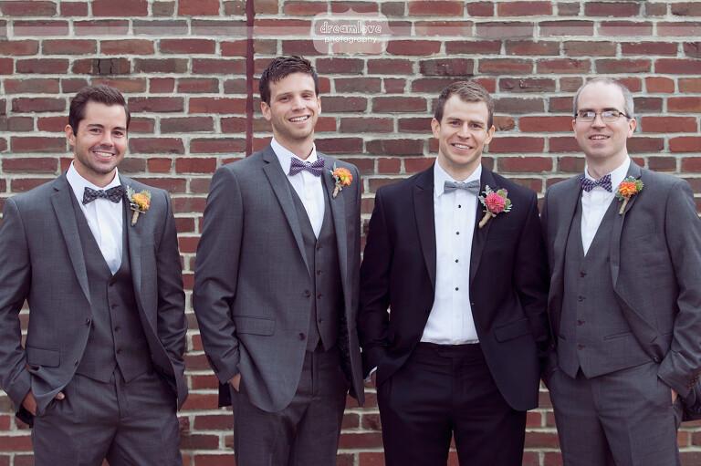 nature-MIT-wedding-photography-07