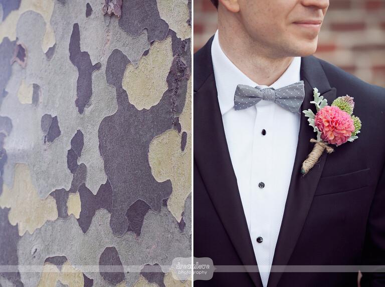 nature-MIT-wedding-photography-08