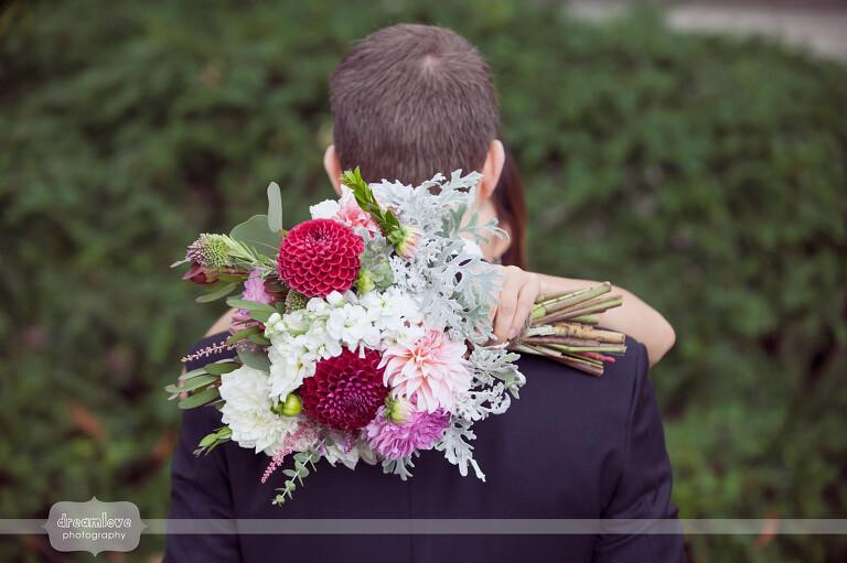 nature-MIT-wedding-photography-09