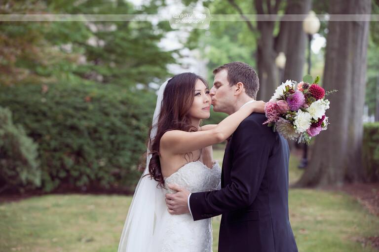 nature-MIT-wedding-photography-10