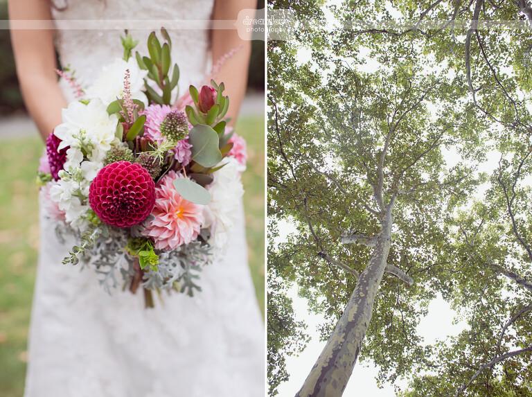 nature-MIT-wedding-photography-13