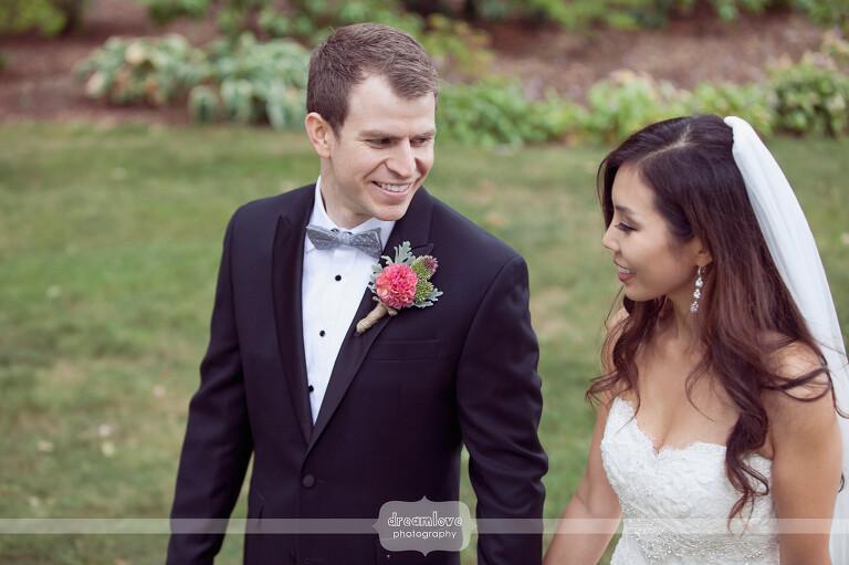 nature-MIT-wedding-photography-14