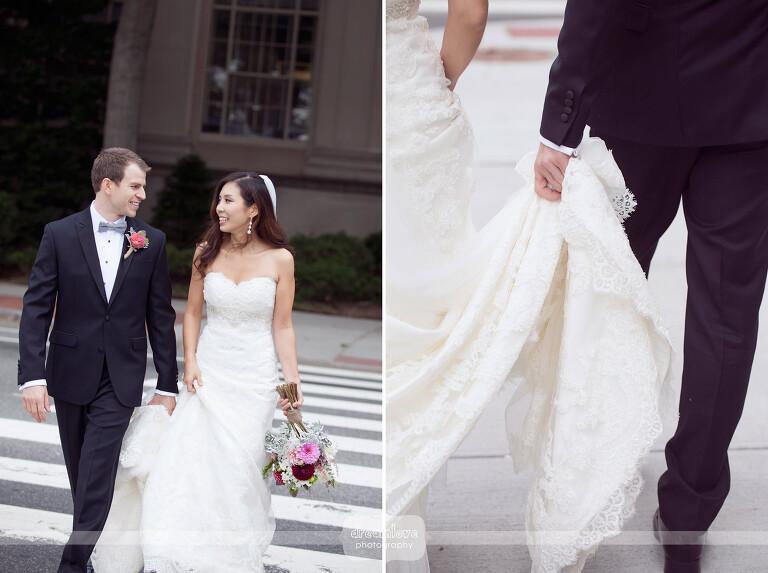 nature-MIT-wedding-photography-15