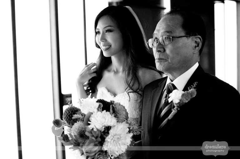 nature-MIT-wedding-photography-18