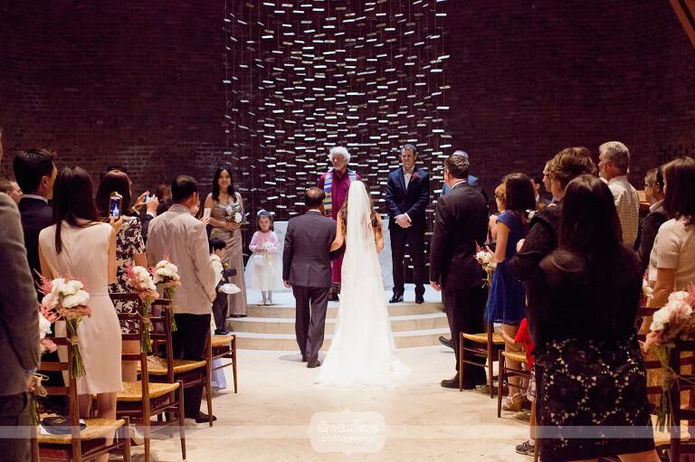 nature-MIT-wedding-photography-19