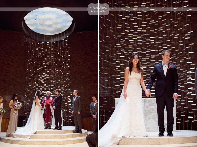 nature-MIT-wedding-photography-20